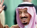 penangkapan-dilakukan-atas-perintah-langsung-raja-salman-bin-abdulaziz-al-saud_20171117_162011.jpg