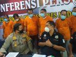 penangkapan-pejabat-penting-pemkab-aceh-tenggara-usai-pesta-narkoba.jpg