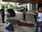 penangkapan-pengancam-ajudan-wagub_20170523_183831.jpg