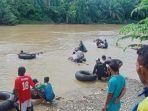 pencarian-warga-babah-lueng-yang-dikabarkan-tenggelam-di-sungai-ie-dikila-krueng-beukah.jpg