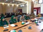 pencegahan-dini-di-sekretariat-dewan-perwakilan-rakyat-kabupaten-aceh-selatan.jpg