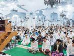 penceramah-dr-fauzi-saleh-ma-nuzulul-quran-1439-hijriah_20180602_145214.jpg