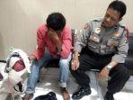 pencuri-bra-dan-cd-ditangkap-polisi_20180322_200842.jpg