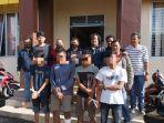 pencurian-sepeda-motor-di-aceh-tenggara-9-juli-2021.jpg