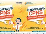pendaftaran-cpns-2018-untuk-kementerian-bumn_20180918_212044.jpg
