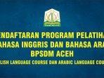 pendaftaran-program-pelatihan-bahasa-inggris-dan-bahasa-arab-bpsdm-aceh.jpg