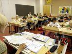 pendidikan-di-finlandia_20180711_182141.jpg