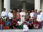 pendiri-ashabul-kahfi-islamic-centre-sydney-australia-dr-teuku-chalidin-yacob.jpg