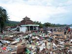 penduduk-di-desa-way-muli-kecamatan-rajabasa-lampung.jpg