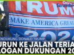 pendukung-donald-trump-turun-ke-times-square-teriakan-make-america-great-again-2024.jpg