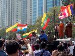pendukung-kudeta-militer-myanmar.jpg