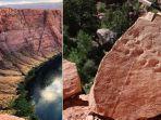 peneliti-temukan-jejak-dinosaurus-pada-batu-grand-canyon-diprediksi-berusia-313-juta-tahun.jpg