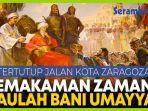 penemuan-kuburan-kaum-muslim-periode-umayyah-andalusia-spanyol-di-jalan-kota.jpg