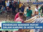 penemuan-mayat-dalam-karung-di-aceh-timur-diduga-dibunuh-lalu-dibuang-ke-sungai.jpg