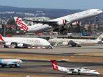 penerbangan-di-bandara-sydney.jpg