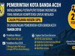 penerimaan-cpns-2018-kota-banda-aceh_20181002_202127.jpg