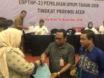 penetapan-dpt-aceh-untuk-pemilu-2019.jpg