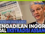 pengadilan-inggris-putuskan-ekstradisi-ke-as-julian-assange-hari-ini.jpg