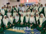 pengajian-al-munawwarah-malaysia.jpg