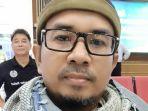 pengamat-kebijakan-publik-aceh-dr-nasrul-zaman-st-mkes.jpg