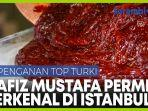 penganan-istanbul-yang-terkenal-itu-bernama-hafiz-mustafa.jpg