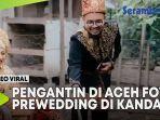 pengantin-di-aceh-foto-prewedding.jpg