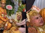 pengantin-kesurupan-diduga-kekurangan-syarat-tradisi.jpg