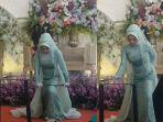 pengantin-wanita-patahkan-besi-di-acara-pernikahan.jpg