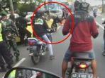 pengemudi-mobil-volkswagen-vw-beetle-yang-menabrak-polisi-telah-diamankan.jpg