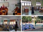pengenalan-kampus-kepada-siswa-sekolah-menengah-atas-di-lhokseumawe-dan-bireuen.jpg