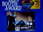 penghargaan-best-booth-award_20180310_152910.jpg