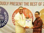 penghargaan-rsuza_20170130_094019.jpg