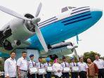 penghargaan-taruna-smk-penerbangan_20180501_165005.jpg