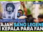 penghormatan-untuk-sang-legenda-fans-cukur-rambut-gambar-dengan-maradona.jpg