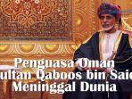 penguasa-oman-sultan-qaboos-meninggal-di-usia-79-tahun-sabtu-1112020.jpg