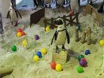 penguinafrika.jpg