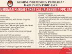 pengumuman-pendaftaran-calon-anggota-ppk-dan-pps_20171010_111934.jpg