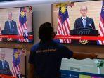 pengunduran-diri-perdana-menteri-malaysia.jpg