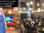 pengunggah-video-joget-bareng-di-cafe-new-soho-banda-aceh-diperiksa-polisi-sebagai-saksi.jpg