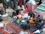 pengungsi-afghanistan-melarikan-diri-dari-perang.jpg