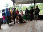 pengungsi-banjir-lhokseumawe_20171205_204930.jpg