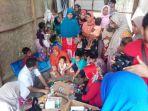 pengungsi-banjir-lhokseumawe_20171206_181443.jpg