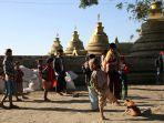 pengungsi-etnis-moro-di-myanmar.jpg
