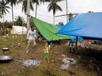 pengungsi-gempa-pidie-jaya_20161214_091658.jpg