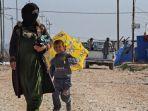 pengungsi-keluarga-isis-di-mosul-irak.jpg
