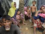 pengungsi-rohingnya-menempati-apa-saja-yang-tersedia-di-kawasan-coxs-bazar_20171001_164153.jpg