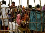 pengungsi-rohingya-baru-menunggu-memasuki-kamp-pengungsi_20171103_190949.jpg