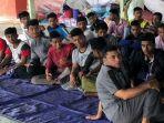 pengungsi-rohingya-di-bireuen.jpg