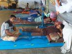 pengungsi-rohingya-di-bireuen1.jpg