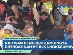 pengungsi-rohingya-dipindahkan-ke-blk-lhokseumawe.jpg
